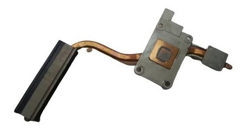 Disipador Note Emachines E525 E727 E725 Acer 5734 5532 5517