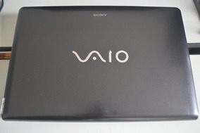 Sony Vaio Vpceb36gm