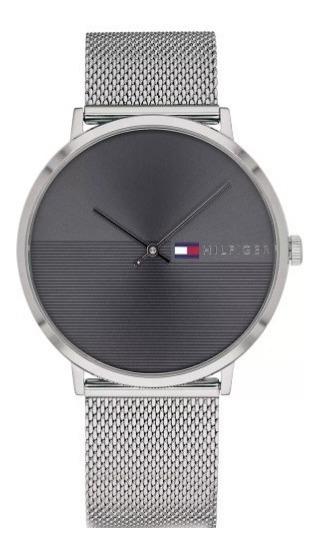 Relógio Tommy Hilfiger 1791465 Original + Nf