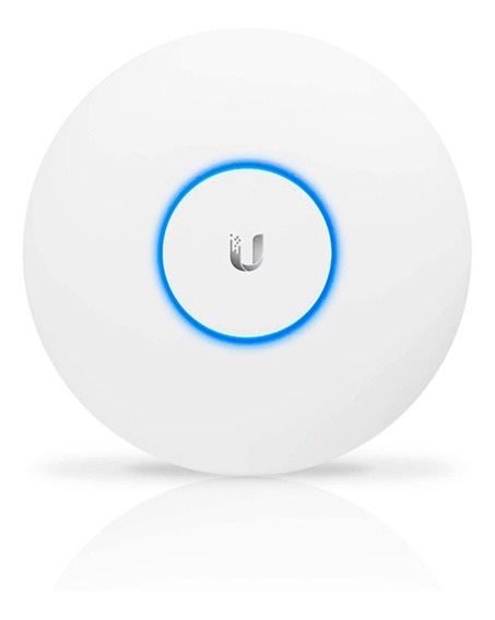 Ubiquiti Uap Ac Pro Unifi Gigabit Dual 3x3 Access Point Full
