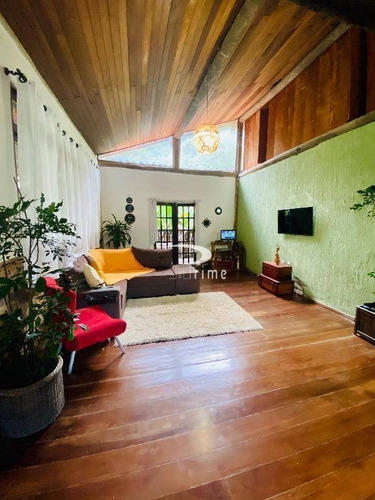 Chácara Com 2 Dormitórios À Venda, 3000 M² Por R$ 2.000.000,00 - Engenho Do Mato - Niterói/rj - Ch0006