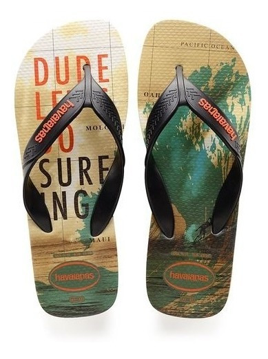 Havaianas Surf Original