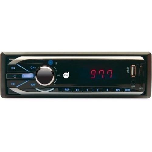 Mp3 Automotivo Dz-651361