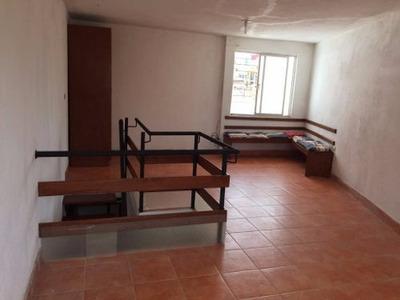 Casa Con 4 Departamentos Xalapa Veracruz México.