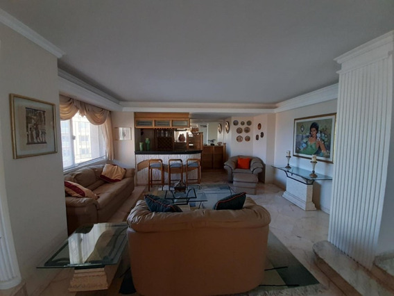 Luis Infante Mls# #20-11485 Apartamento Alquiler