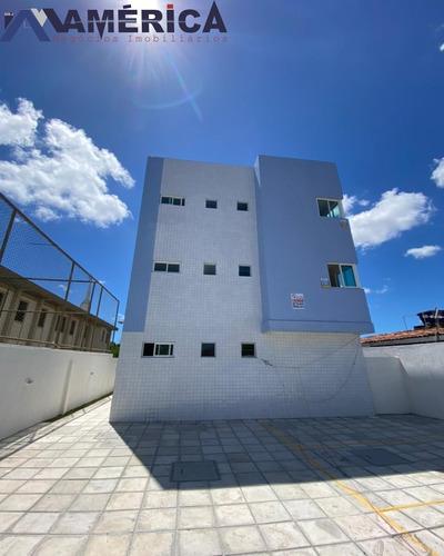 Apartamento - Ap00885 - 69324597