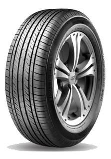 Neumáticos Keter Kt727 195/55/16 91xlh Ruedas Bojanich