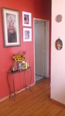 Apartamento Com 3 Quartos Para Comprar No Barro Preto Em Belo Horizonte/mg - 2699