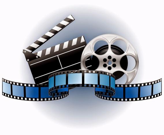 Videos Para Rede Social De Promoções + Vinheta Falando Preço