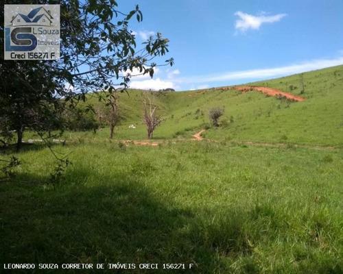 Imagem 1 de 15 de Terreno Para Venda Em Pinhalzinho, Zona Rural - 733_2-1186097