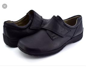 Zapato Flexi Escolar 57504