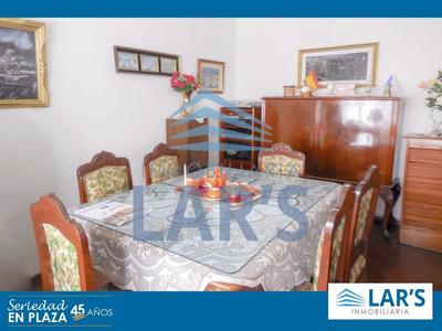 Casa En Venta / Malvín Norte - Inmobiliaria Lar