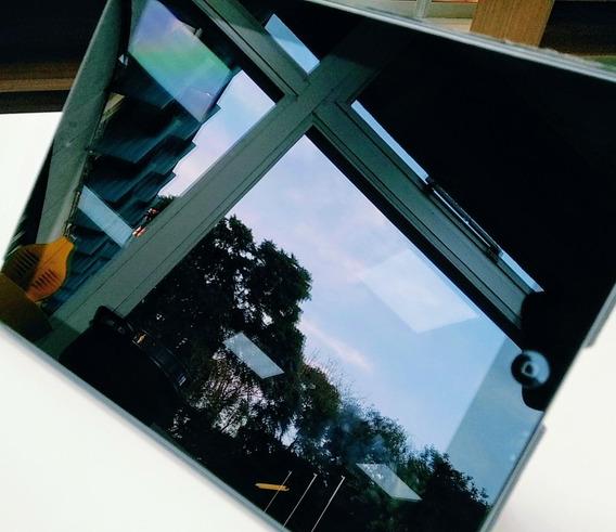 Apple iPad 3ª Geração Wi-fi 32 Gb Ios Na Caixa Com Película