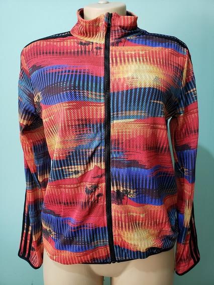 Jaqueta adidas Farm - Tenho Kipling