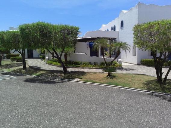Casas Puerto Encantado Mls #20-15042 0414 2718174