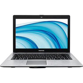 Notebook Positivo Xri7150 Core I3 Hd 320gb Ram 4gb