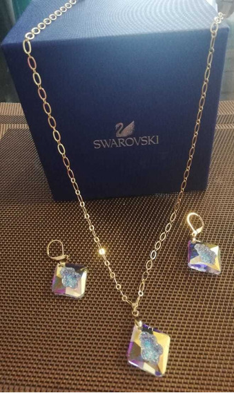 Swarovsky Elements