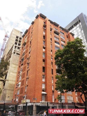Apartamentos En Venta Iv Jm Mls #16-9370
