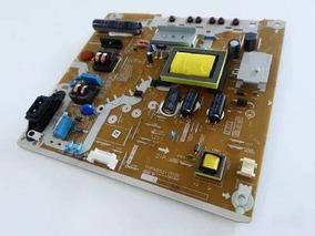 Placa Principal Fonte Panasonic Smart 32 Tc32es600b