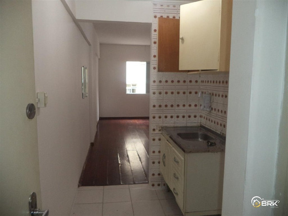 Apartamento - Republica - Ref: 6583 - V-6583