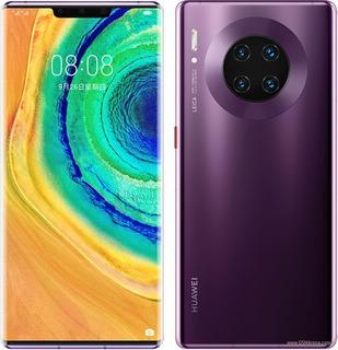 New Huawei Mate 30 Pro 256gb 8gb Ram