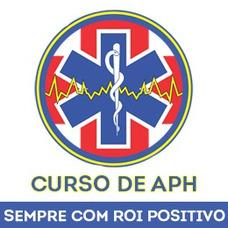 Aulas Online De Aph