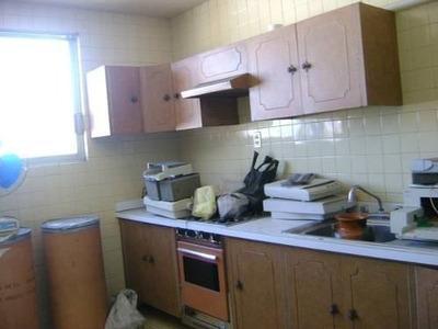 Casa Sola En Coacalco