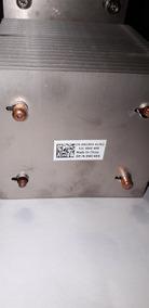Dissipador Paraservidor Dell Powerdge T430 0wc4d