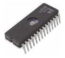 27c801 M27c801-100 F1 (embalagem 10 Pçs)