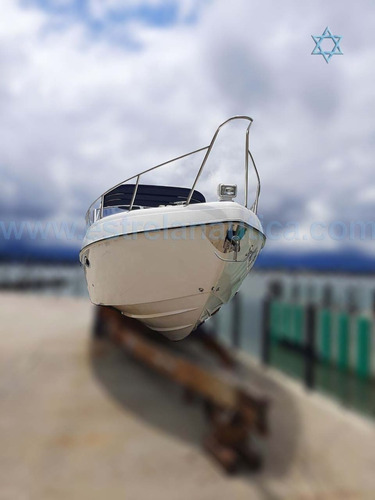 Lancha Phantom 290 Barco Iate N Azimut Intermarine Sunseeker