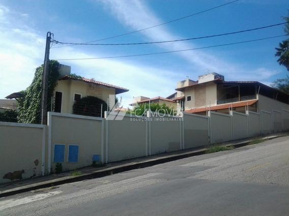 R Coronel Jose Aurelio Camara Dunas, De Lourdes, Fortaleza - 270827