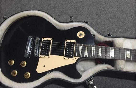 Guitarra Gibson