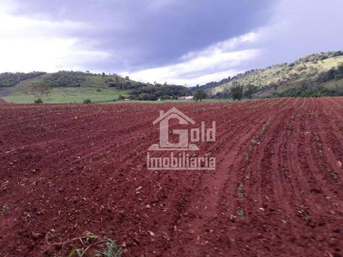 Fazenda À Venda, Com 576 Alqueires Hoje Plantando 250 Em Soja - Unica Fazenda Grande A Venda Nesta Região - R$ 75.000.000 - Região De Capão Bonito/sp - Fa0145