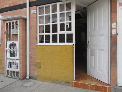 Venta Casa Bosa El Recreo 3 Niveles Conjunto ,3 Hab, Patio