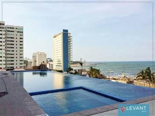 Levant Boca 94294 Boca Del Río, Ver.