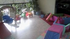Piscina De Pelotas Baby Gym Parque Littles Carritos Colchon