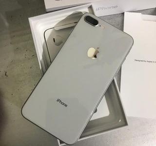 iPhone 8 Plus, Barato