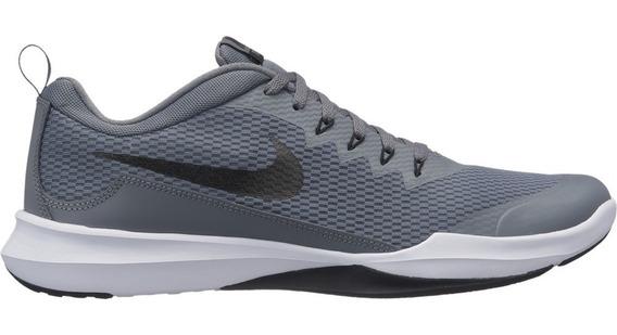 Tenis Nike Legend Trainer 924206-020