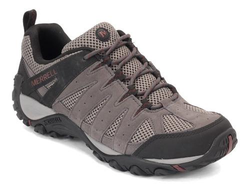Zapato Merrell Accentor 2 Ventilator Hombre J84953