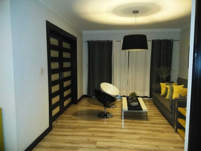 Apartamento En Venta De Oportunidad En Ciudad Real Ii