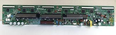 Placa Philco Samsung Plasma 51fh Y-sus