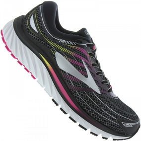 Tênis Brooks Glycerin 15 - Women