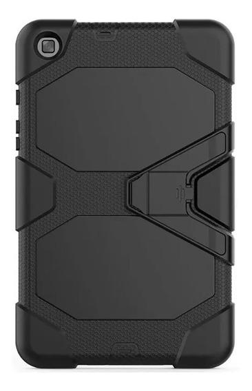 Capa Survivor Anti-shock Galaxy Tab A 8