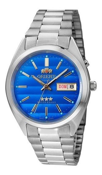 Relógio Original Orient 469wa3