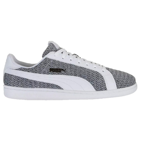 Tênis Puma Smash Knit