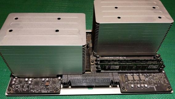 Bandeja Processador Mac Pro 5.1