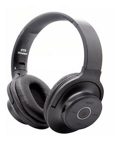Fone De Ouvido Sem Fio Bluetooth Inova Alta Qualidade Pr0