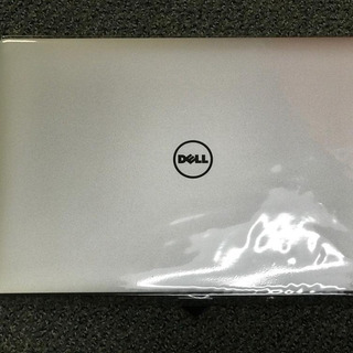 Brand New Dell Xps 15 9560 I7 7700hq Sealed Inbox