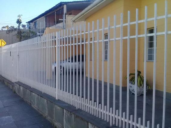 Casa Em Zé Garoto, São Gonçalo/rj De 320m² 4 Quartos À Venda Por R$ 610.000,00 - Ca215153