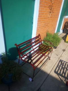Regalo Muebles De Jardin.Regalo Mueble Jardines Y Exteriorestodo Para En Mercado